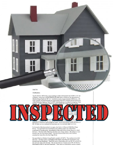 houseinspected1 copy